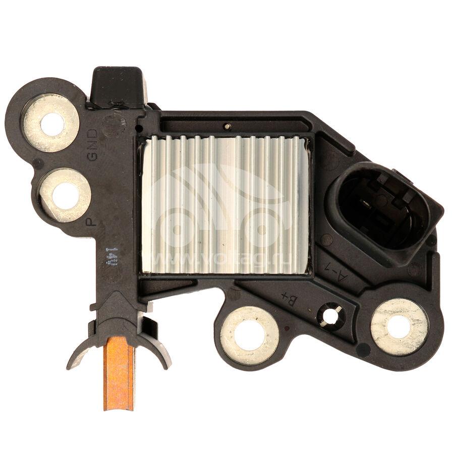 Регулятор генератора ARB0805