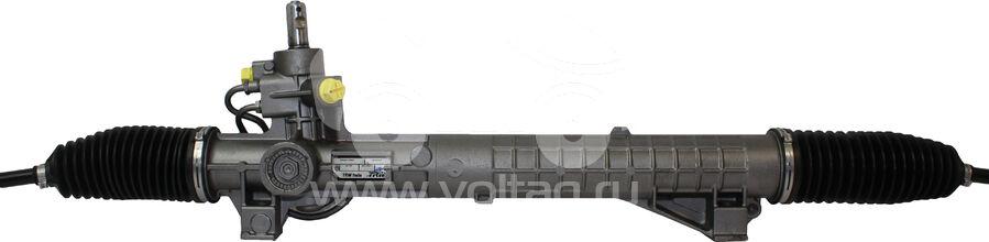 Рулевая рейка гидравлическая R2188