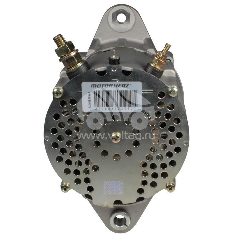 Motorherz ALN0948WA