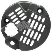 Крышка генератора пластик ABA0994