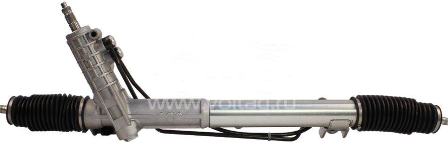 Рулевая рейка гидравлическая R2142