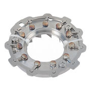 Геометрия турбокомпрессора MGT0040