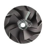 Крыльчатка турбокомпрессора MIT0033