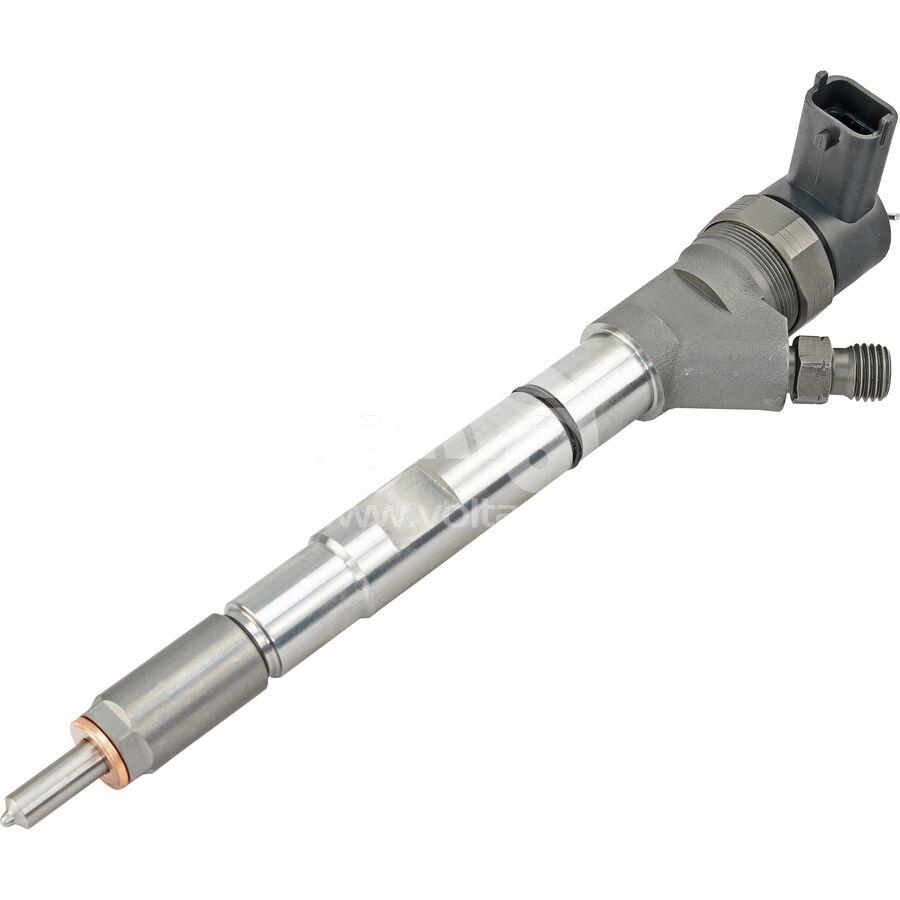 Fuel Injector FIB1265