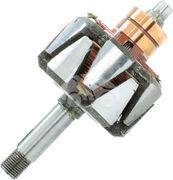 Ротор генератора AVQ7951