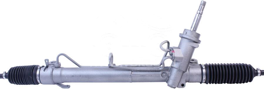 Рулевая рейка гидравлическая R2040