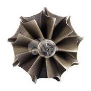 Вал турбокомпрессора MST0058