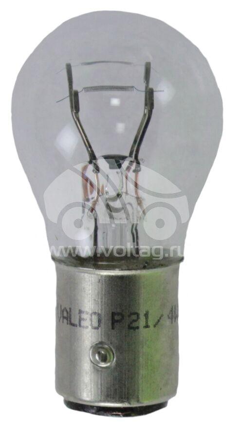 Лампа накаливания LAZ2205