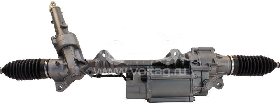 Рулевая рейка электрическая E4096