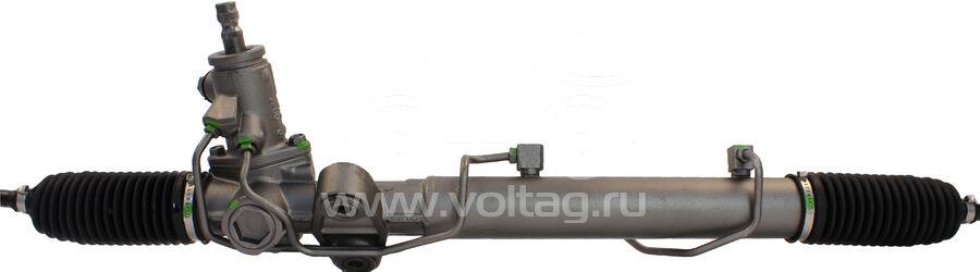 Рулевая рейка гидравлическая R2313