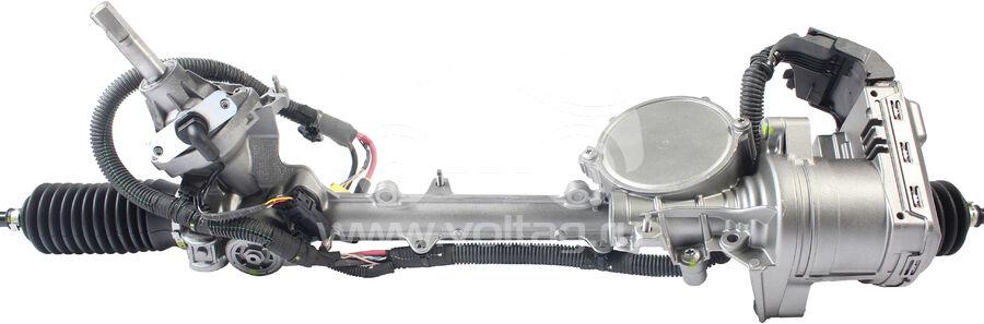 Рулевая рейка электрическая E4079