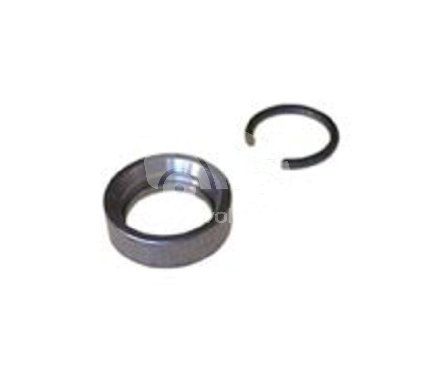 Стопорное кольцо стартера SZV4790
