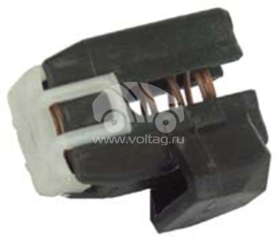 Ремкомплект щеточного узла SHE4115