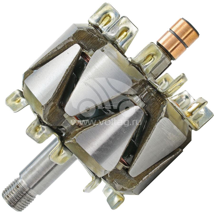 Ротор генератора AVF1777