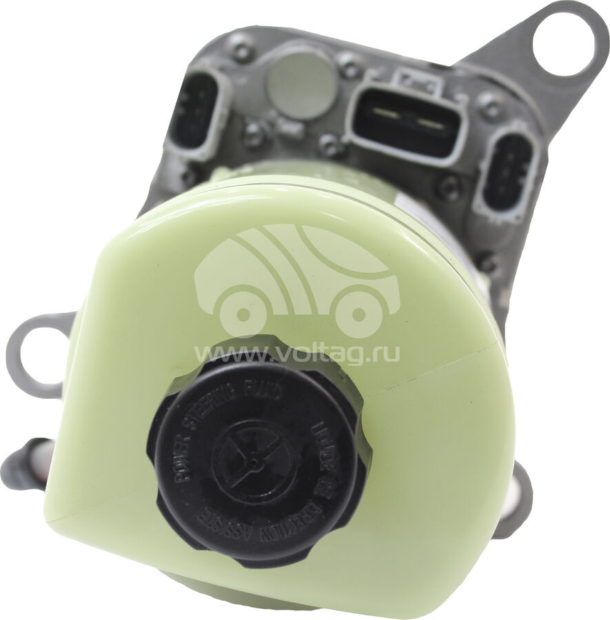 Насос электро-гидроусилителя G3004