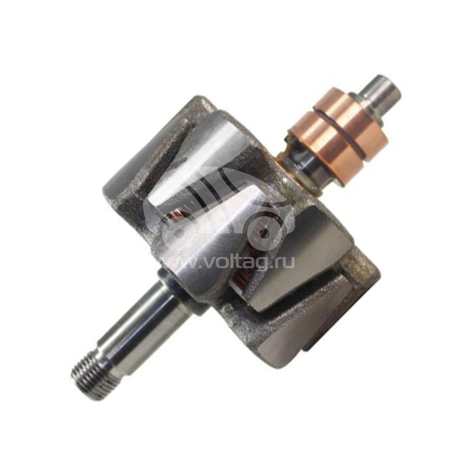 Ротор генератора AVB4046