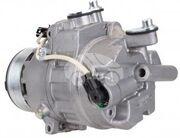Air conditioning compressor KCC1155