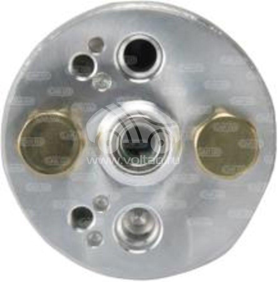 Осушитель кондиционера KDC0161