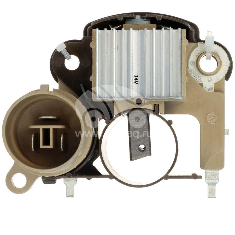 Регулятор генератора ARM3275