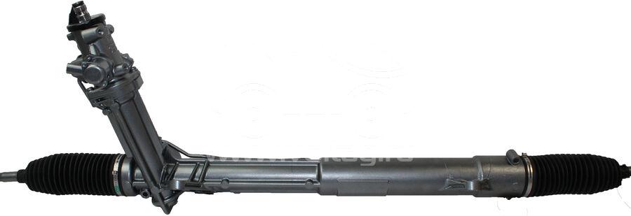 Рулевая рейка гидравлическая R2436