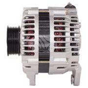 Alternator ALH0990