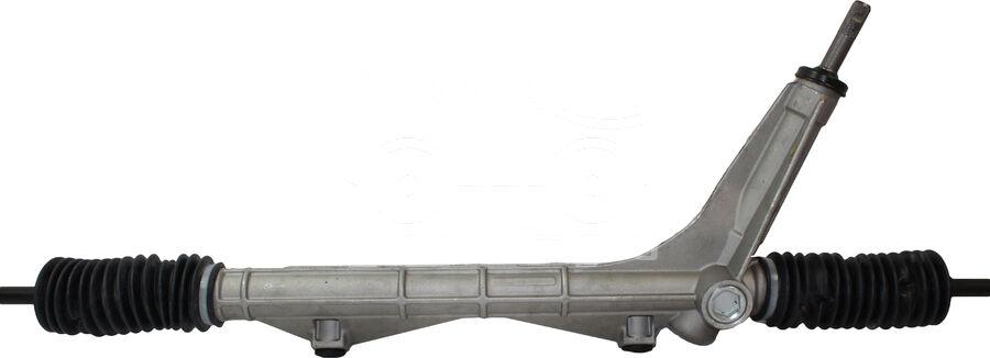 Рулевая рейка механическая M5058