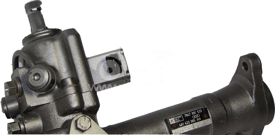 Рулевая рейка гидравлическая R2598