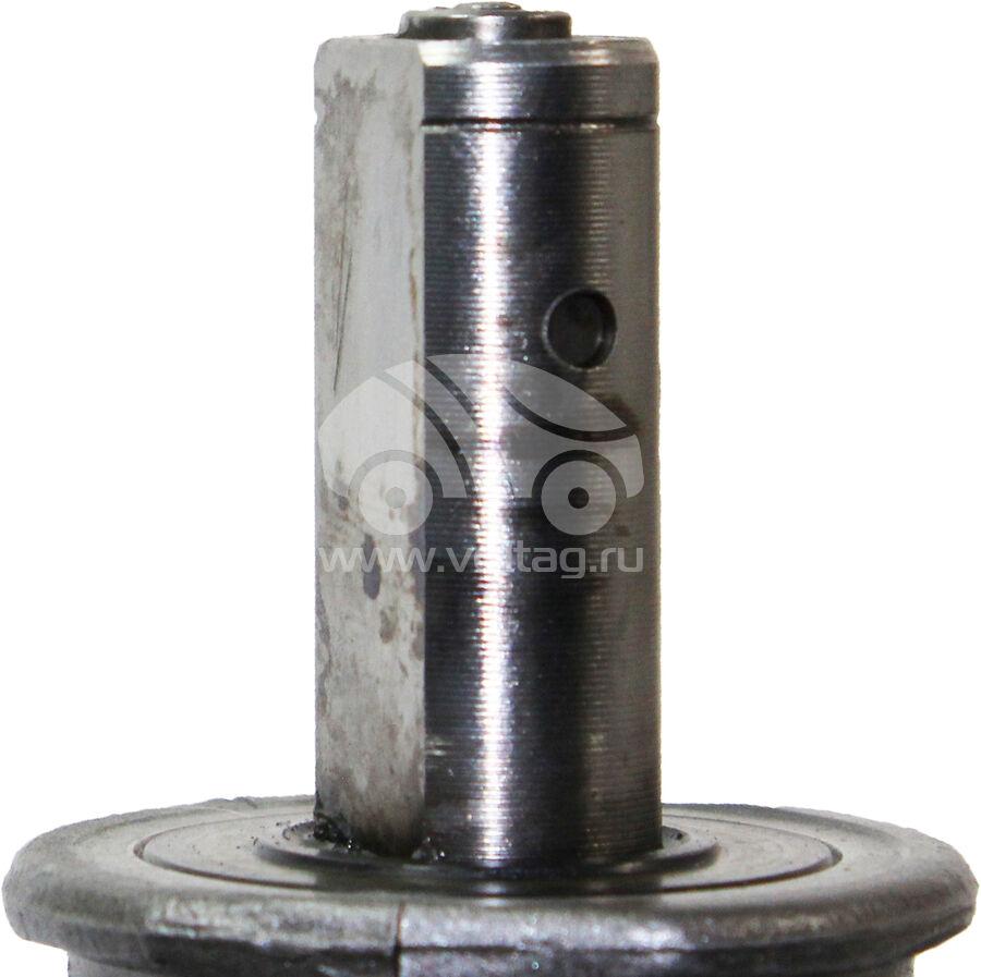 Рулевая рейка гидравлическая R2111