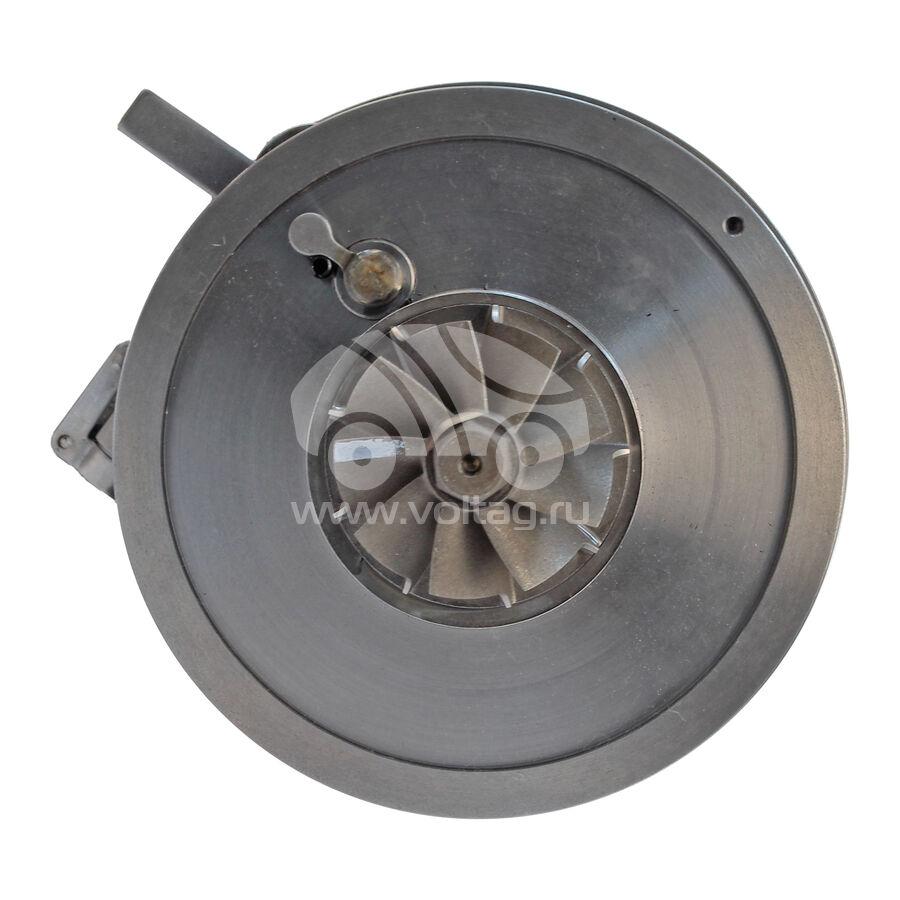 Картридж турбокомпрессора MCT0265