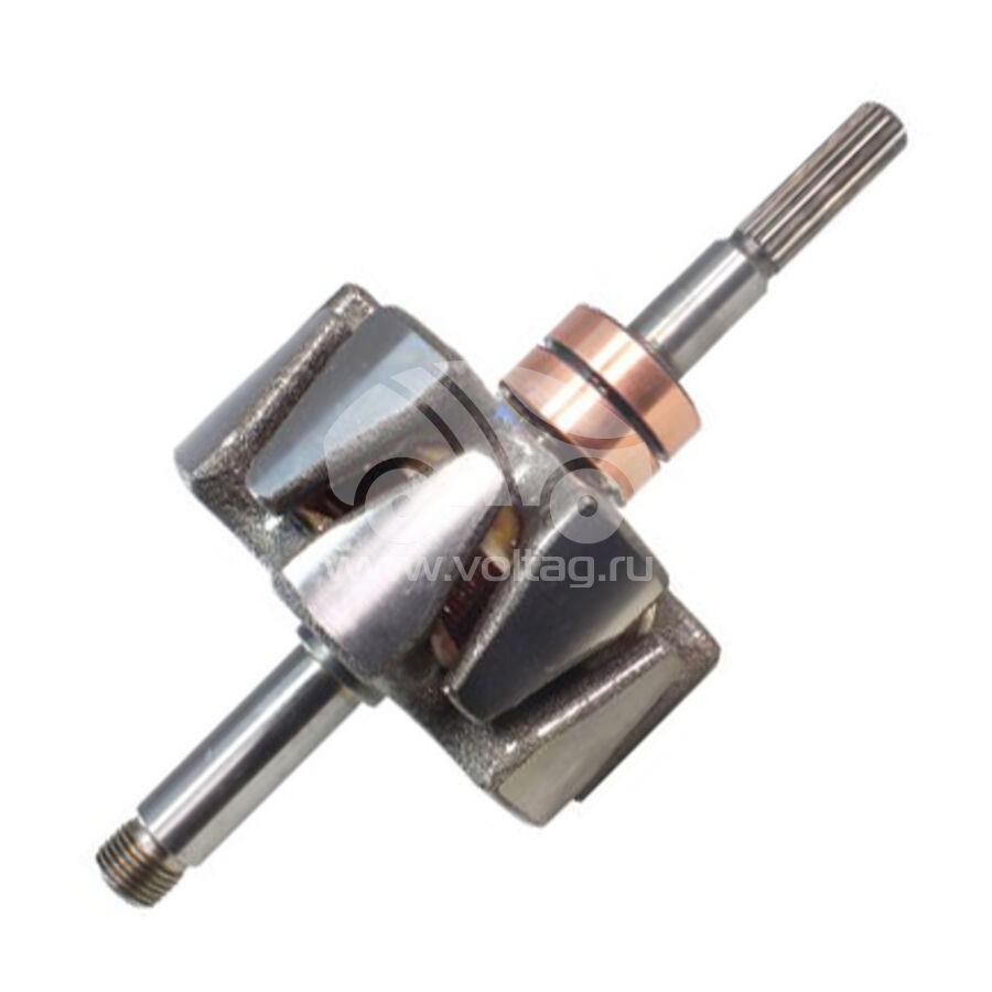 Ротор генератора AVH0006