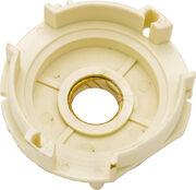 Кольцо редуктора (планетарка) SGB3466
