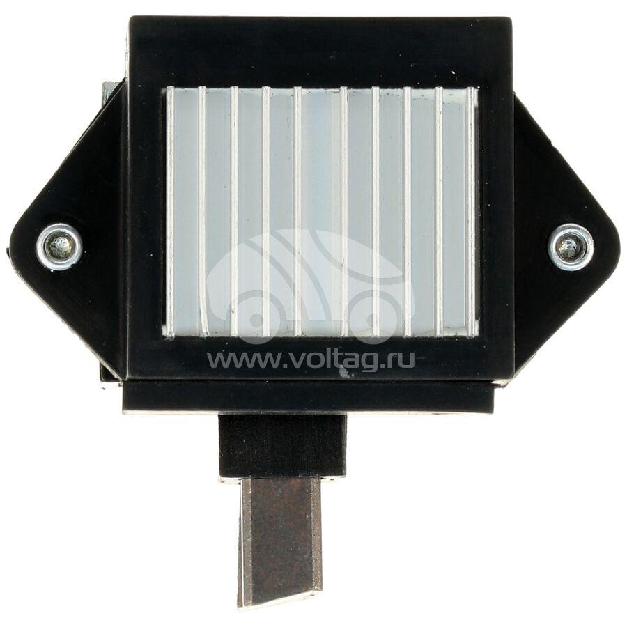 Регулятор генератора ARL8101