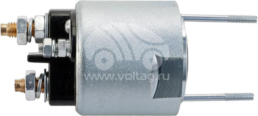 Втягивающее реле стартера SSV3166