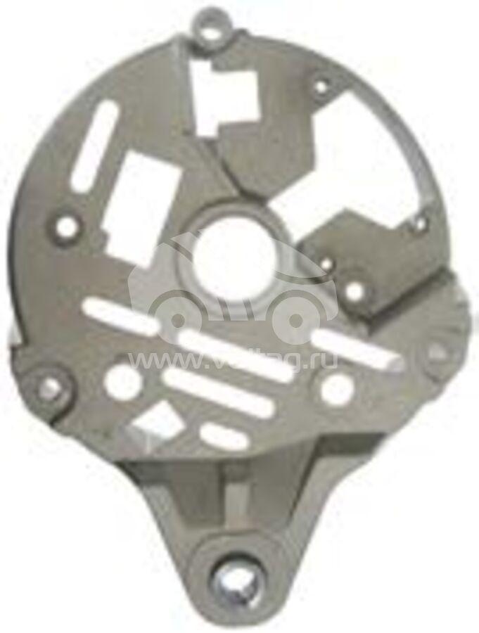 Крышка генератора задняя ABL7188