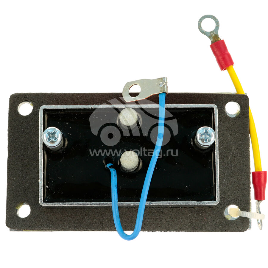 Регулятор генератора ARC9591