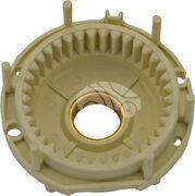 Кольцо редуктора (планетарка) SGB1503