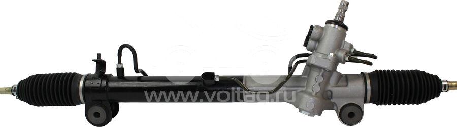 Рулевая рейка гидравлическая R2218