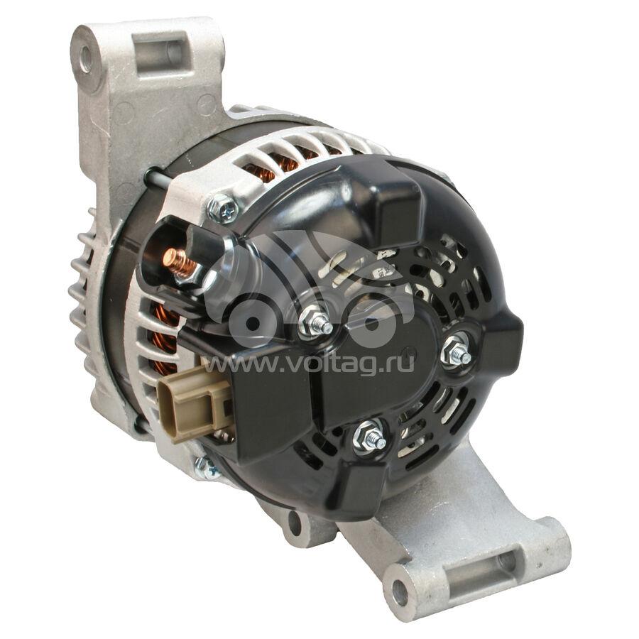 Motorherz ALN1926WA