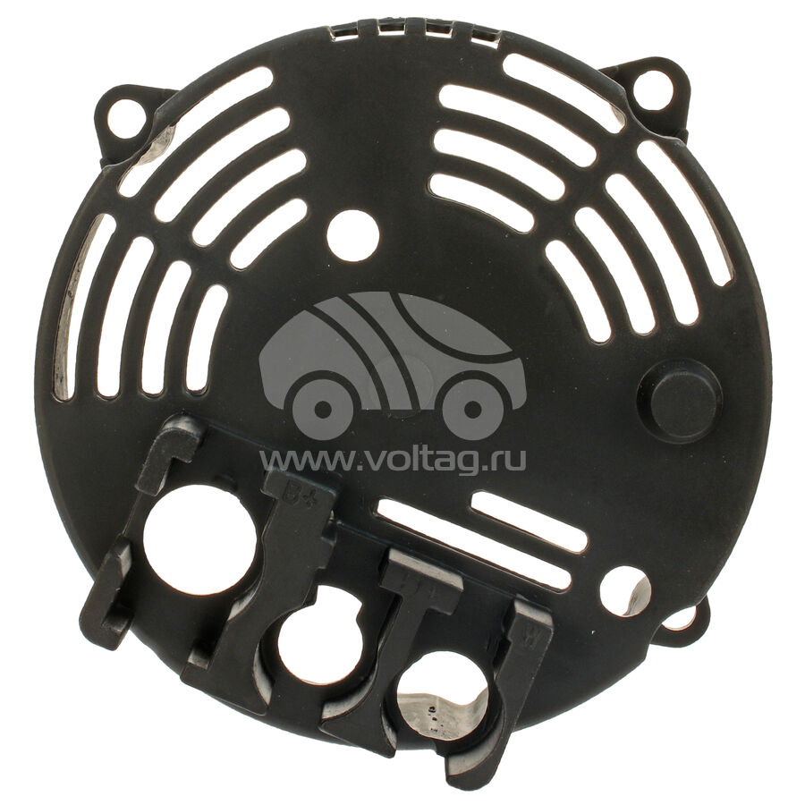 Крышка генератора пластик ABE1430