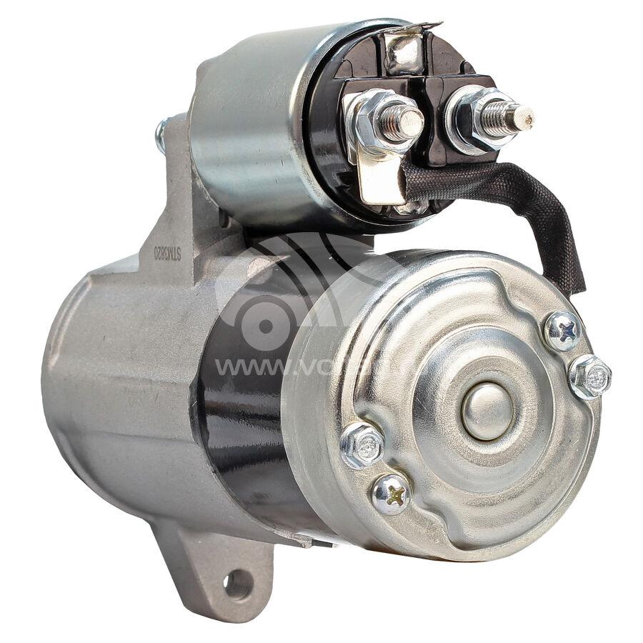 Motorherz STM3820WA