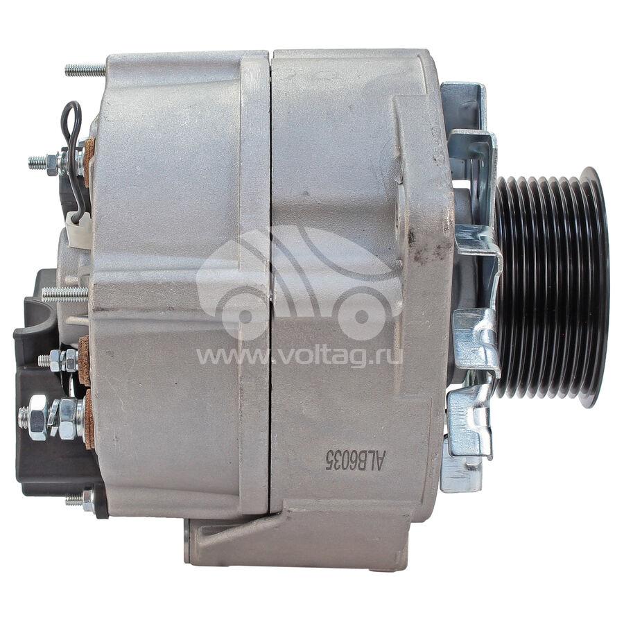 Motorherz ALB6035WA