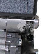 Насос гидроусилителя руля P1671