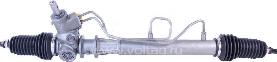 Рулевая рейка гидравлическая R2392