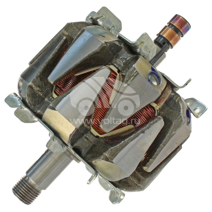 Ротор генератора AVB2006