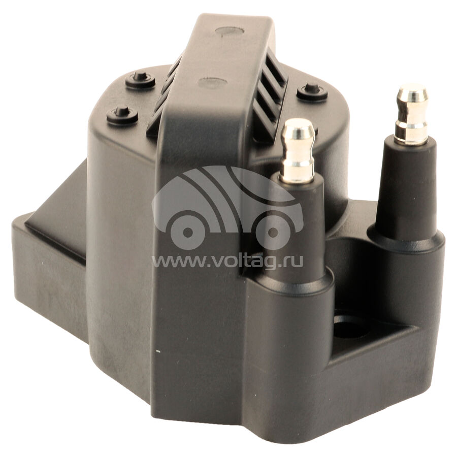 Катушка зажиганияUTM CZ0205A (CZ0205A)