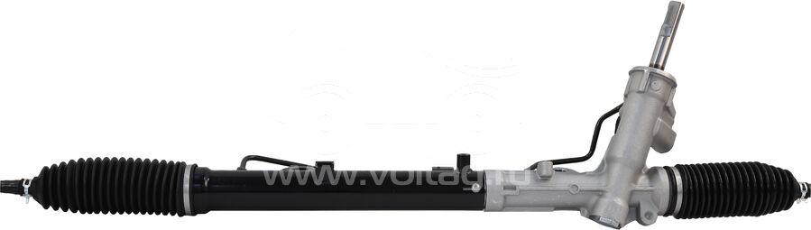 Рулевая рейка гидравлическая R2360
