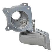 Корпус турбины (турбокомпрессора) MHT0045