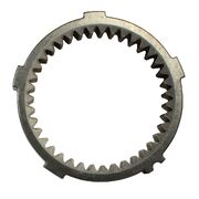 Кольцо редуктора (планетарка) SGN4662