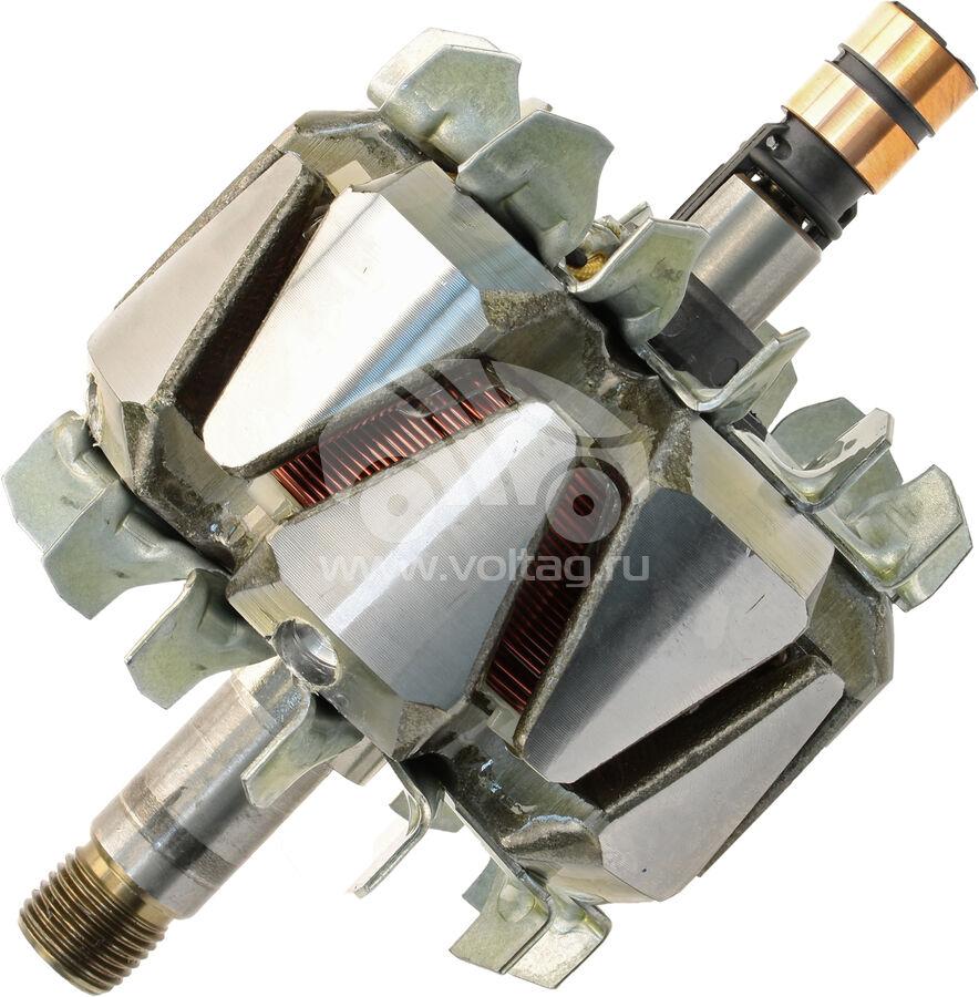 Ротор генератора AVB2617