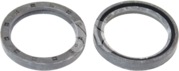 Сальник рулевой рейки HAZ0007